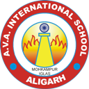 AVA International School, Iglas